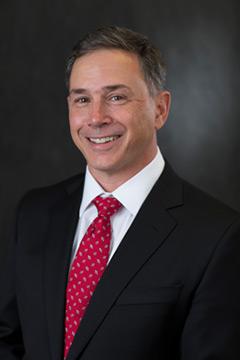 David M. Mello