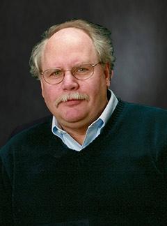 James Wiegand